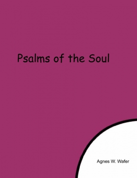 Psalms of the Soul
