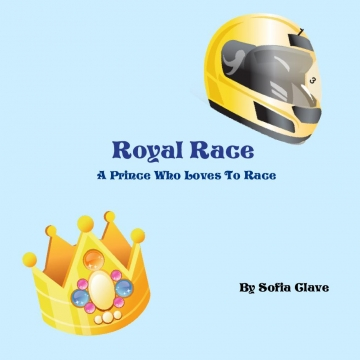 Royal Race