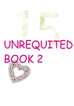 unrequited book 2