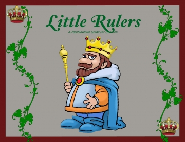 Little Rulers
