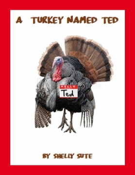 A Turkey Named Ted