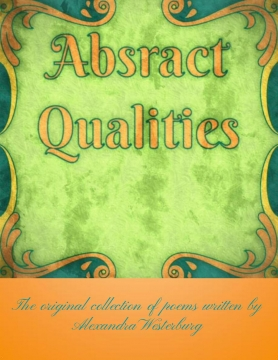Abstract Qualities