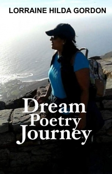 Dream Poetry Journey