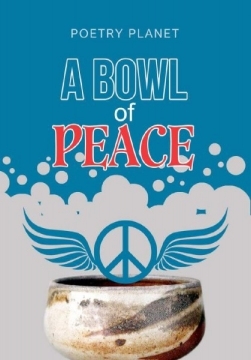 BOWL OF PEACE