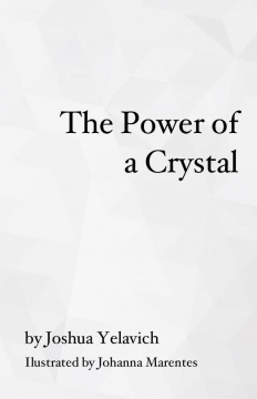 The Power of a Crystal