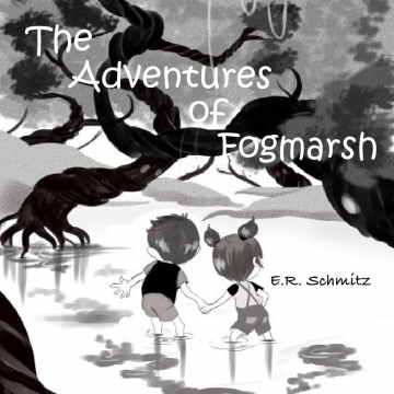 The Adventures of Fogmarsh