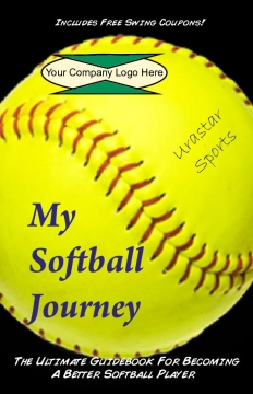 Demo- My Softball Journey