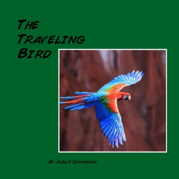 The Traveling Bird