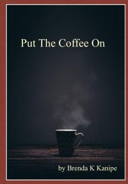 Put the Coffee On
