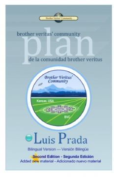 Brother Veritus' Community Plan/Plan de la Comunidad Brother Veritus