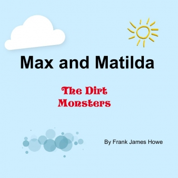 Max and Matilda