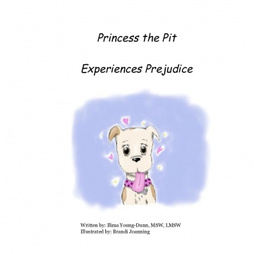 Princess the Pit Experiences Prejudice