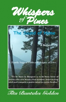 Whispers of Pines