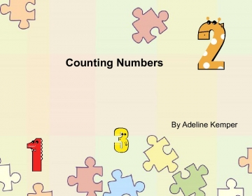 Counting Numbers