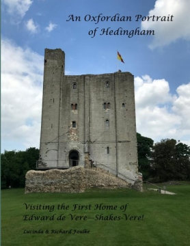 An Oxfordian Portrait of Hedingham