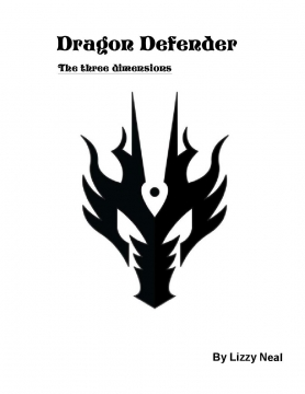 Dragon Defender