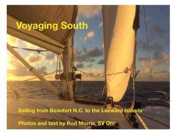 Voyaging South