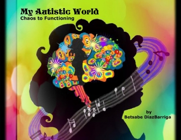 My Autistic World