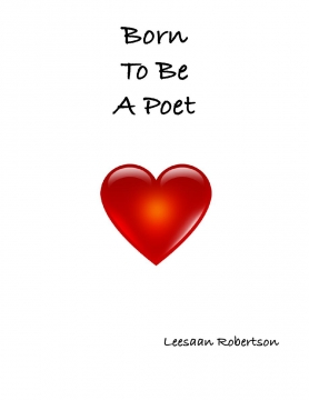 Born to be a poet