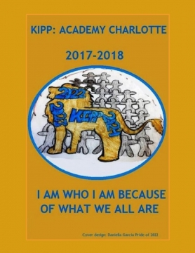 2018 KAC Yearbook
