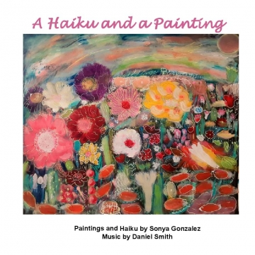 A Haiku and a Painting