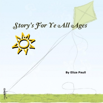 Story's for Ye all ages.