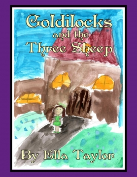 Goldilocks and the Three Sheep