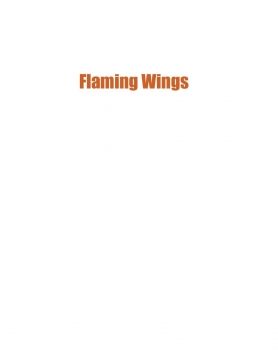 Flaming Wings