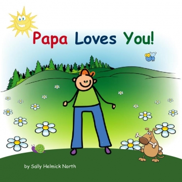Papa Loves You!