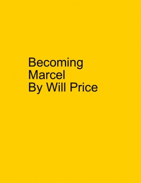 Becoming Marcel