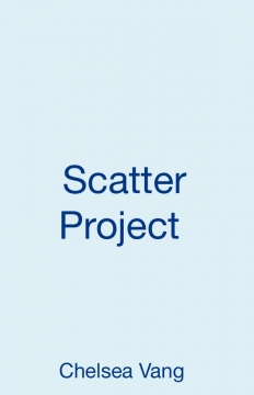 Scatter Project