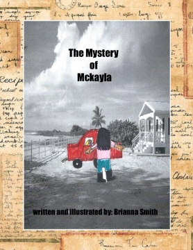 The Mystery of Mckayla