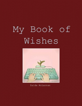 My Book of Wishes