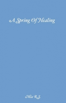 A Spring Of Healing