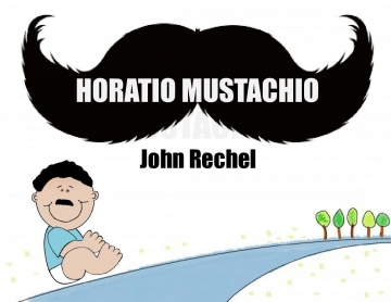 Horatio Mustachio