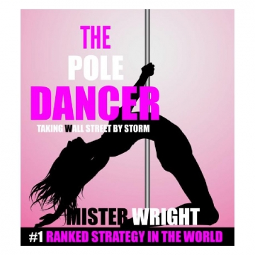 The Pole Dancer
