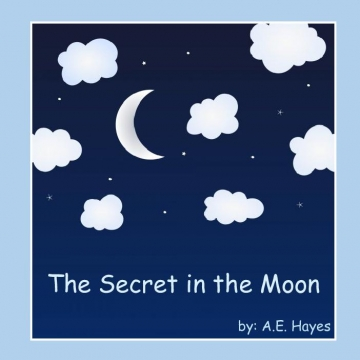 The Secret in the Moon