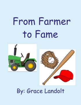 From Farmer to Fame