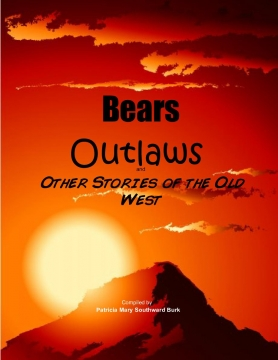 Bears, Outlaws and Other Yarns