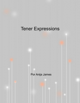 Tener Expressions 0.1