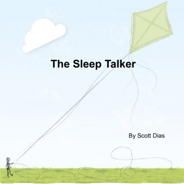 The Sleep Talker