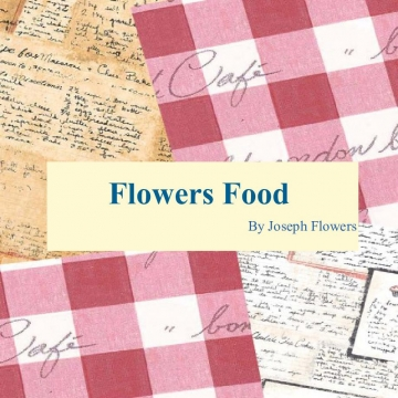 Flowers Family foods