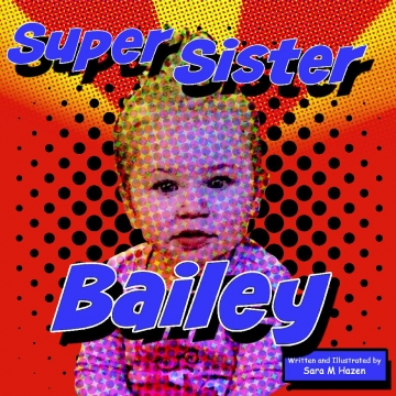 Big Sister Bailey