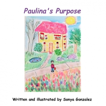 Paulina's Purpose