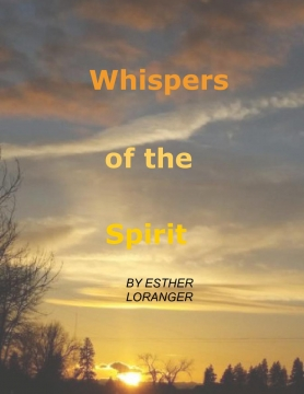 Whispers of the Spirit