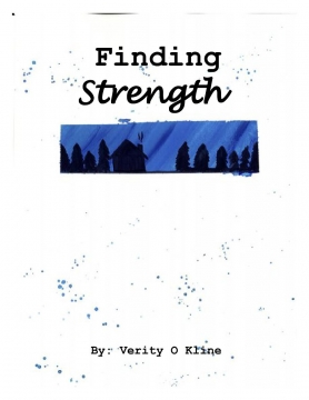Finding Strenght