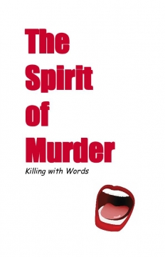 The Spirit of Murder