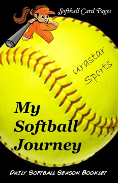 My Softball Journey