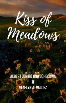 Kiss OF Meadows