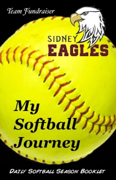 Team Demo- My Softball Journey